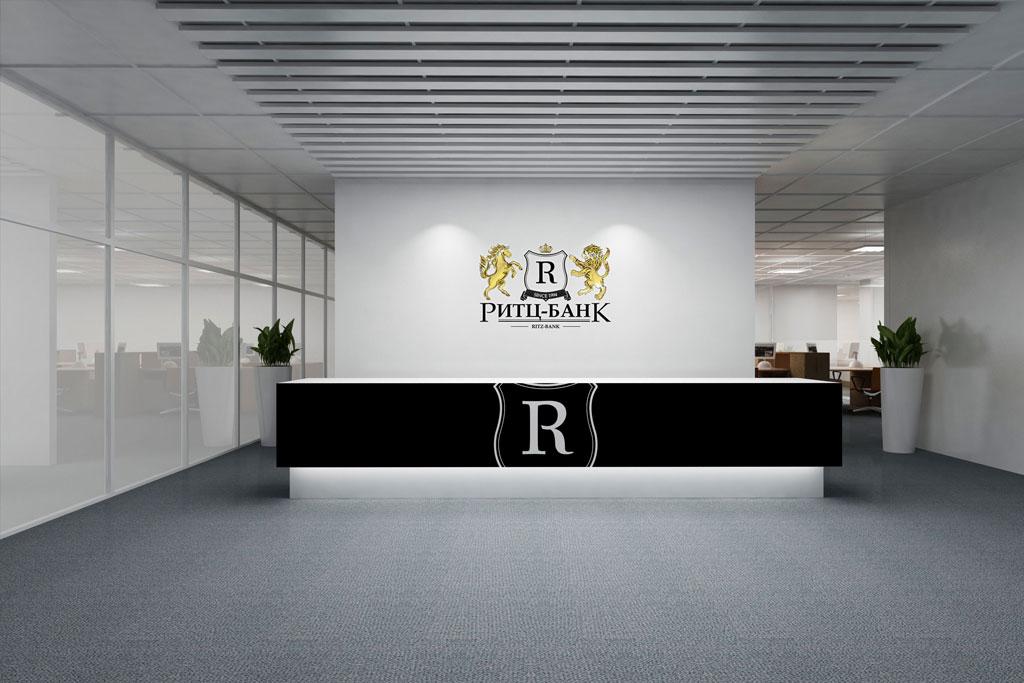 РИТЦ Банк