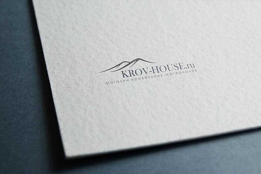 Krov-House.ru - Магазин кровельных материалов